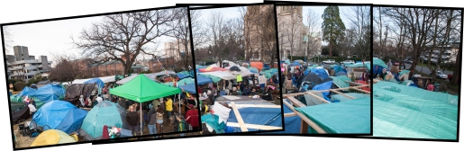 in-tent-city-block-party-2252016_25399019426_o